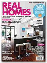 Real Homes Feb 2013
