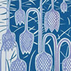 Fritillarys Blue